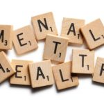 Take A Holistic Approach To Your Mental Illness – Ditch Your Antidepressants