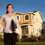 7 Tips To Becoming A Wildly Successful Real Estate Agent