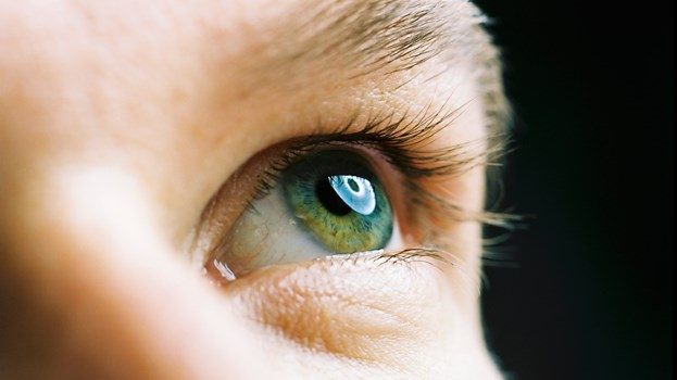 Can Anxiety Affect Your Vision
