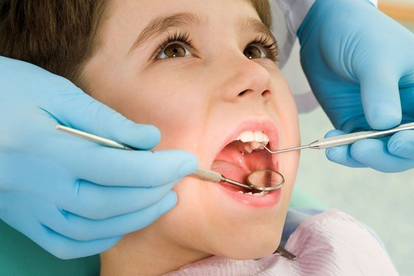 Dental Emergencies That Require Special Attention - An Overview