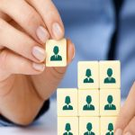 How To Hire The Right People For Your Start-Up