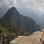 Make The Most Of South America Overland Tours With A Reliable Travel Agency