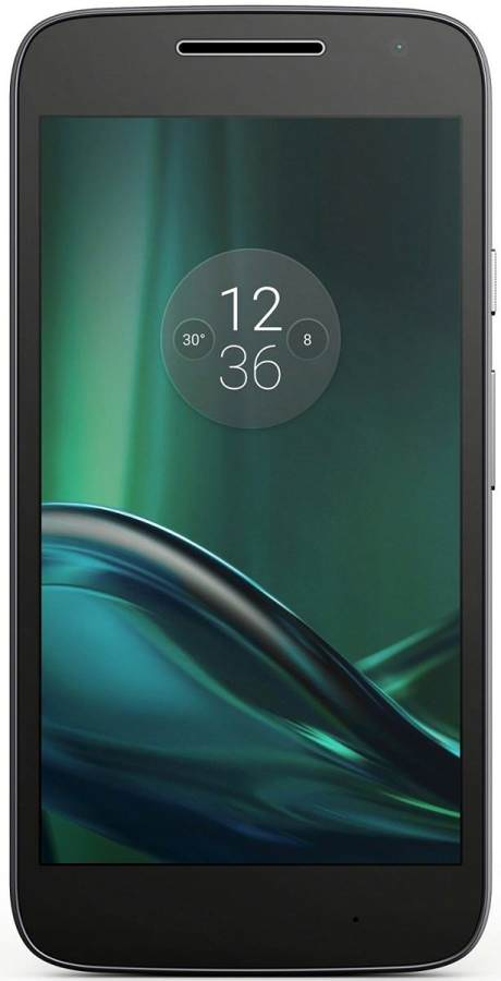 Moto G4 Play Vs Moto G4 Plus-Comparison