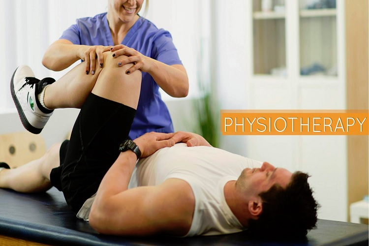 Who Can Benefit from Physiotherapy?