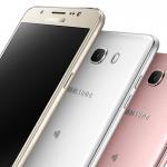 Samsung-Galaxy-J7-2016-model