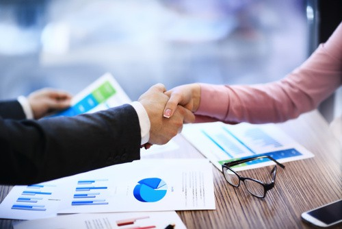 The Wisdom Behind Purchasing Business Insurance