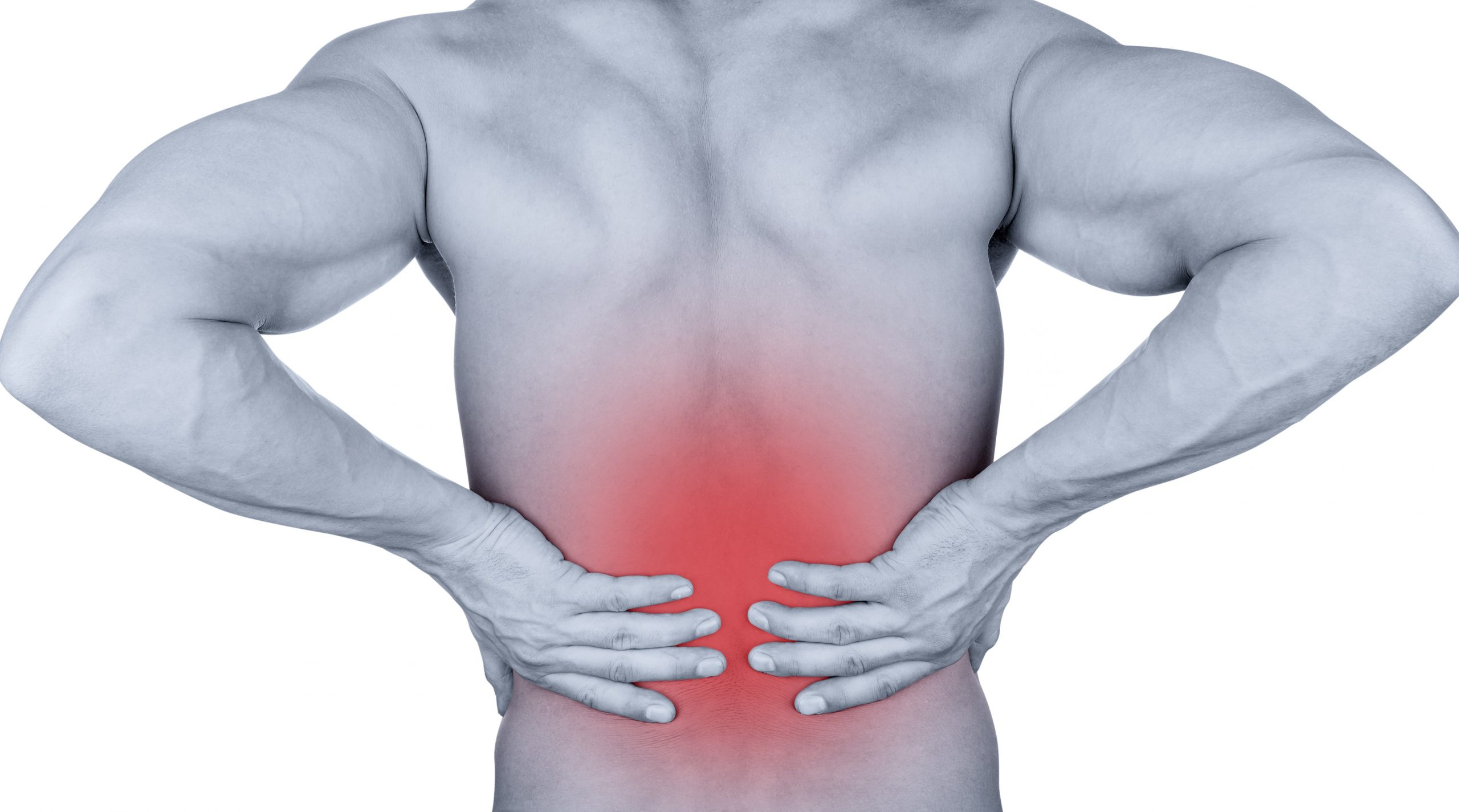 The Truth About Your Lower Back Pain Management