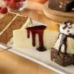 Tips To Select The Most Appropriate Cake Flavours