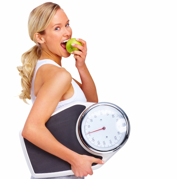 Reduce Cellulite Without Dieting