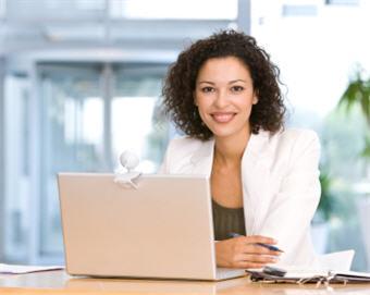 online-degrees