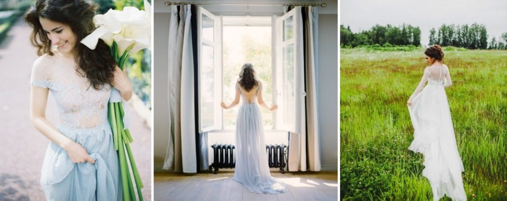 How To Look Great On Your Wedding Day: Tips On Sports and Nutrition