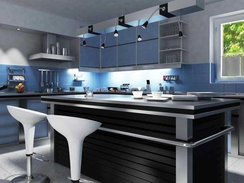 4 Appliances Every Modern Home Needs