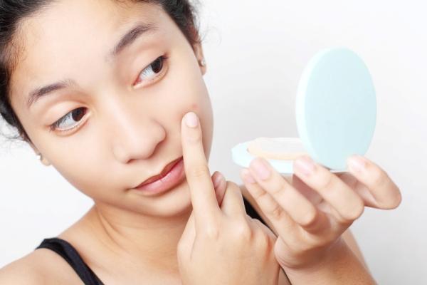 DermASAP: The Most Expert Dermatologists