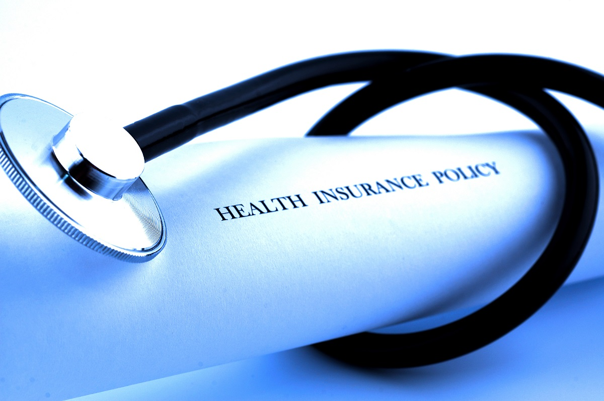 Insurance Insight: How To Ensure You're Getting The Most Out Of Your Policy