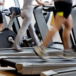Keeping Your Knowledge Fresh With Reviews Of Treadmills