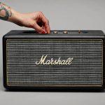 buy marshall speaker online