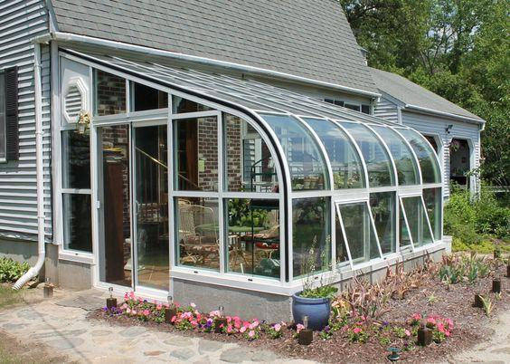 Top Conservatory Trends For 2016