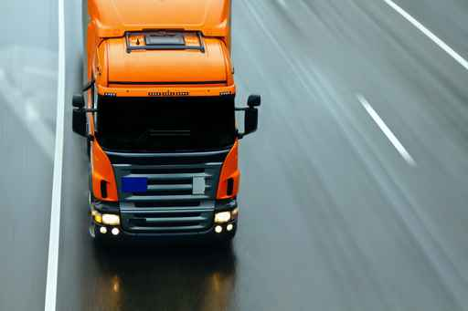 How To Choose Truck Insurance For Your New Truck?