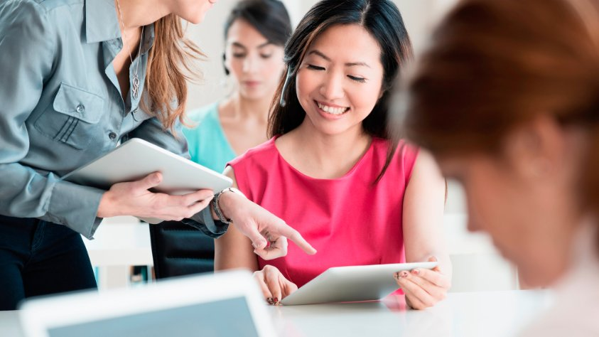 3 Tips For Using Online Training Software For Corporate and Education