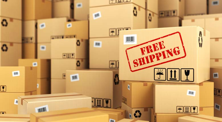 4 Ways To Save On Shipping When Running A Small Business