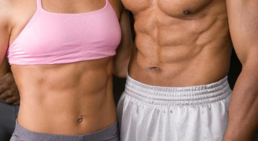 Clenbuterol Has Multiple Benefits For The Users