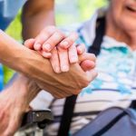How To Care For Terminally Ill Clients