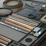 emi-shielding-materials