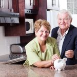 Golden Years: 4 Ways To Prepare For Your Retirement