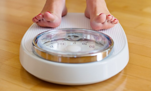 Let Clinic and Experts Help You Get Rid Of Excess Weight