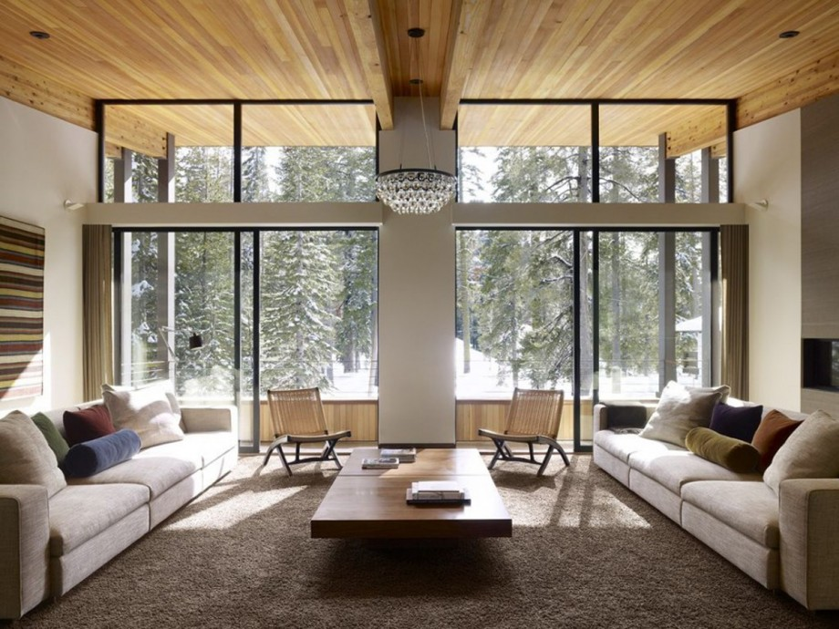 Let In The Light: How To Maximize Natural Sunlight In Your Home