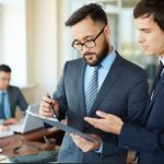 Popular Apps and Programs Used by CEOs and Businessmen
