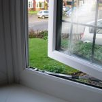 Things To Know About Misted Double Glazed Units