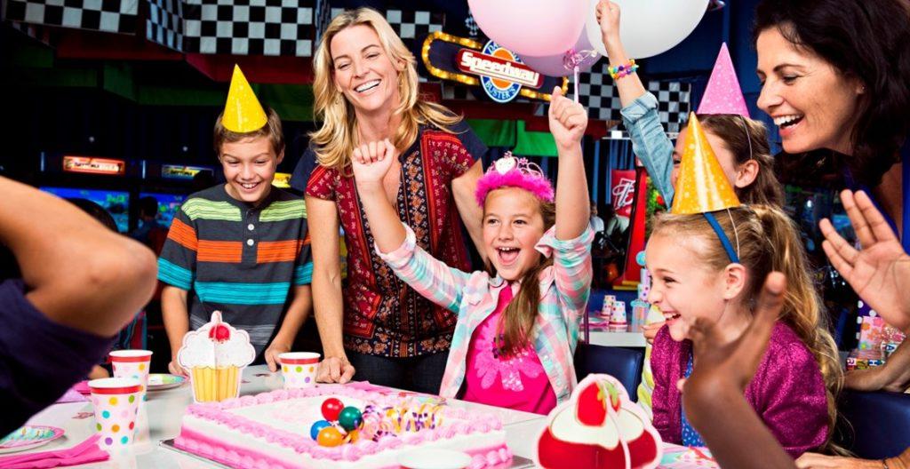 birthday-party