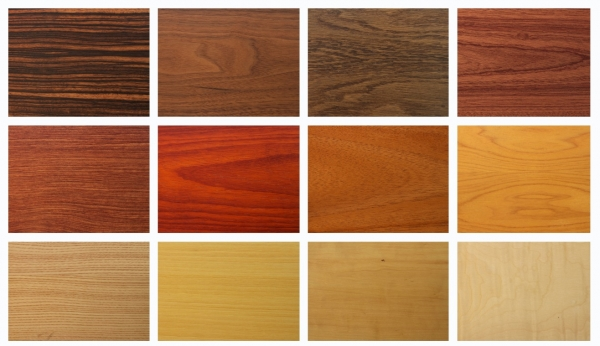 Tips For Picking A Wood Floor Color