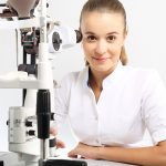 Things To Know When Looking For An Ophthalmologist In Toronto