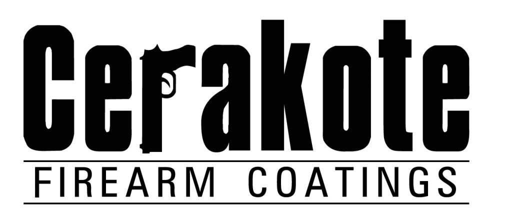 Firearm Cerakoting Services In Houston