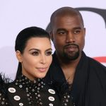 Kanye and Kim Kardashian Getting A Divorce