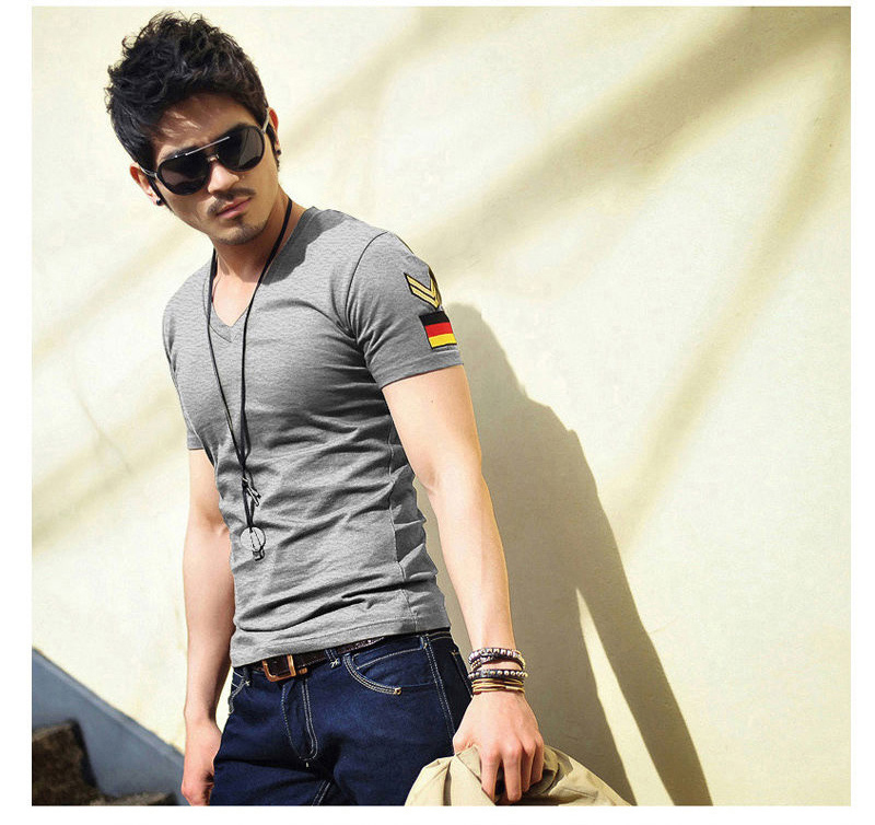 Style Things That Can Make Girls Go Crazy For Any Guy