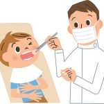 A Few Quick Tips For Selecting Your Child's Dentist