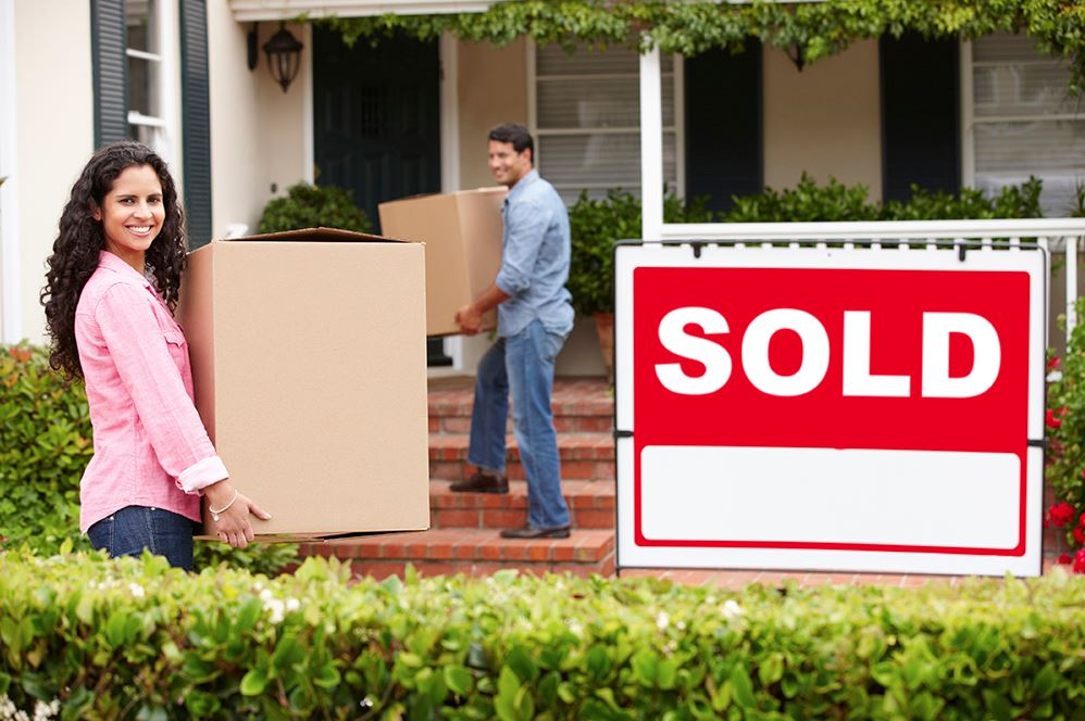 Can Moving Be Organized? 4 Tips You Can Believe In