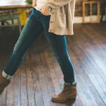 Cardigan Craziness: 4 Tips For Layering Like A Pro