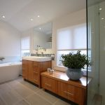 Common Renovation Design Ideas For Your Home