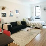Declutter Your House With These Space Saving Hacks [Infographic]