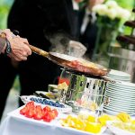 Don't Make These Mistakes When Hiring A Catering Company