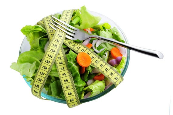 Effective Eating Habits For Significant Weight Loss
