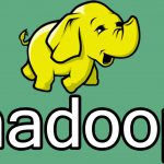 How You Can Elevate Your Career Graph With Hadoop Certification?