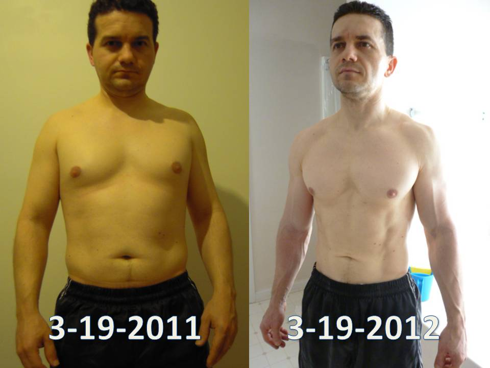 How Does The 24-day Advocare Challenge Work?