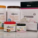 How Does The Isagenix Business Work?