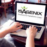How To Grow My Isagenix Business