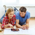 Looking To Sell? How To Prioritize Repairs After A Home Inspection